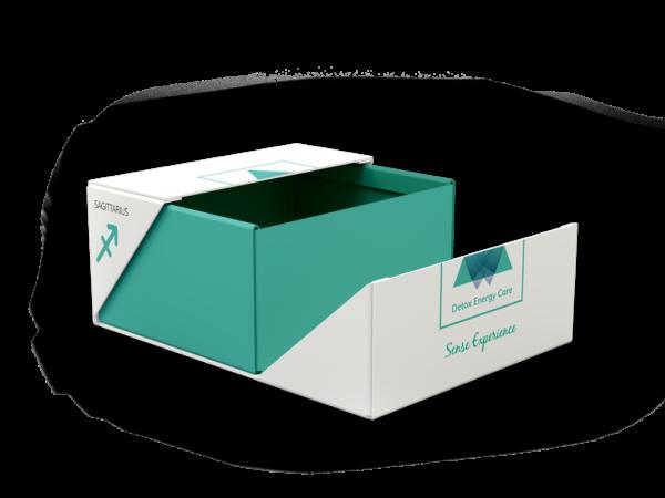 RetailFoldUpBox1_v12